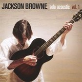 Solo Acoustic Vol.1