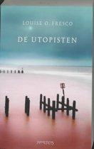 De utopisten