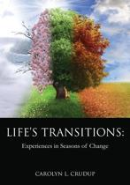 Life's Transitions