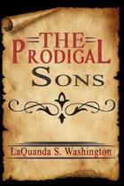 The Prodigal Sons