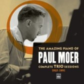 Complete Trio Sessions 1959-91