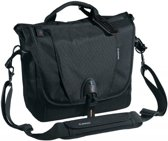 Vanguard UP-Rise 33 Messenger Tasche