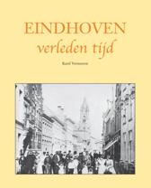 Verleden tijd - Eindhoven