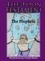 The Toon Testament