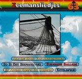 Zeemansliedjes Vol.2