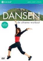 Dansen De Ultieme Workout