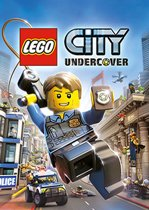 Lego City Undercover - Windows