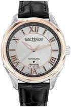 Saint Honore Mod. 8970506ARAR - Horloge