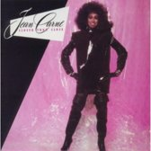 Jean Carne - Closer Than Close