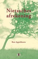 Nietzsches afrekening