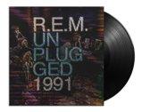 Mtv Unplugged 1991 (LP)