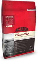 Acana classics classic red hondenvoer 11,4 kg