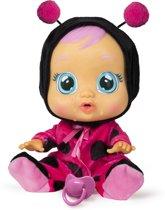 Cry Babies Lady - Babypop