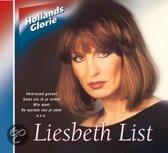 Liesbeth List - Hollands Glorie