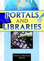 Portals and Libraries