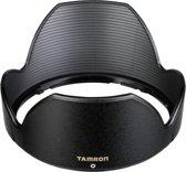 Tamron Zonnekap voor Tamron 18-270mm en 18-250mm objectief
