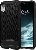 Spigen Hybrid NX Case Apple iPhone Xr Black 064CS24945