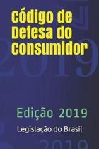 C digo de Defesa Do Consumidor