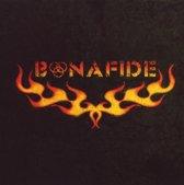 Bonafide -14Tr-