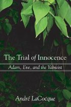 The Trial of Innocence