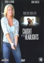 Caught In The Headlights (dvd)