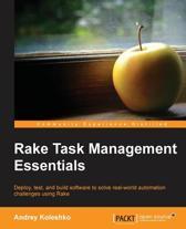 Rake Task Management Essentials