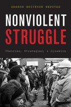 Nonviolent Struggle