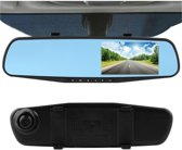 Full HD Auto Dashcam | Auto Blackbox | Auto Recorder | Auto Videocamera | Zwart