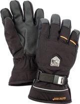 Gore-Tex Flex Jr. 5-finger 100 black