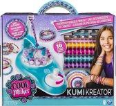 Afbeelding van Kumi Kreator Studio speelgoed