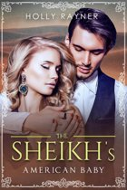 The Sheikh's American Baby