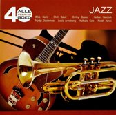 Various Artists - Alle 40 Goed - Jazz