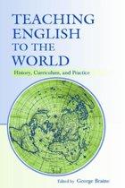 Teaching English to the World