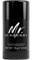 Burberry Mr. Burberry Deodorant Stick 75 gr
