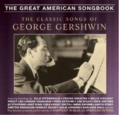 Various - Classic Songs Of George..