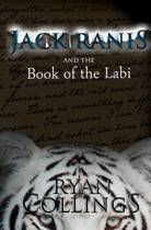 Jack Ranis and the Book of the Labi