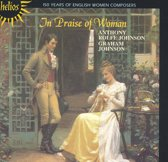 In Praise Of Woman: 150 Years Of English Women Com