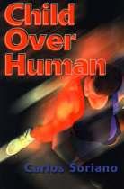 Child Over Human