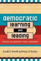 Democratic Learning and Leading