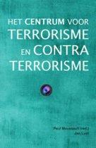 Vlugschrift 21 - Het Centrum voor Terrorisme en Contraterrorisme