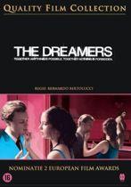 The Dreamers (+ bonusfilm)
