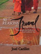 30 Reasons to Travel