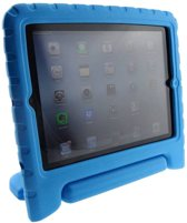 Kinder iPad hoes Kids cover Blauw