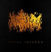 Fecal Inferno