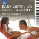 Easy Listening: Debussy/Ravel