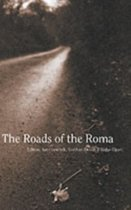 Roads of the Roma