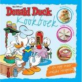 Donald Duck - Donald Duck kookboek
