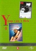 Oeuvre Youp van 't Hek - volume 4 (2DVD)