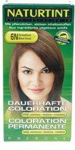 Naturtint 6n 1004 - Donker Blond - Haarverf