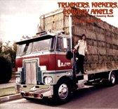 Truckers,.. -Digi- Vol.5